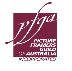 PFGA_Logo_without_Statement_3