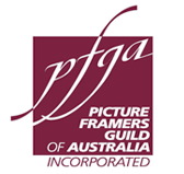 Picture Framers Guild of Australia